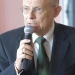 Marek Borowski – auteur Ryszard Hołubowicz