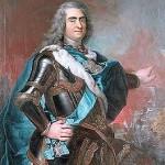 August II de Sterke