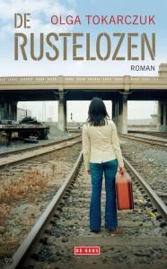 De Rustelozen
