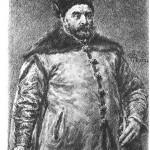 István Batory