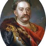 Jan Sobieski III