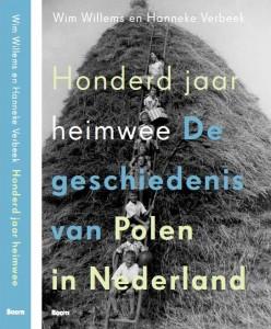 Polen in Nederland