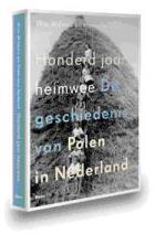 Omslag Polen in Nederland2