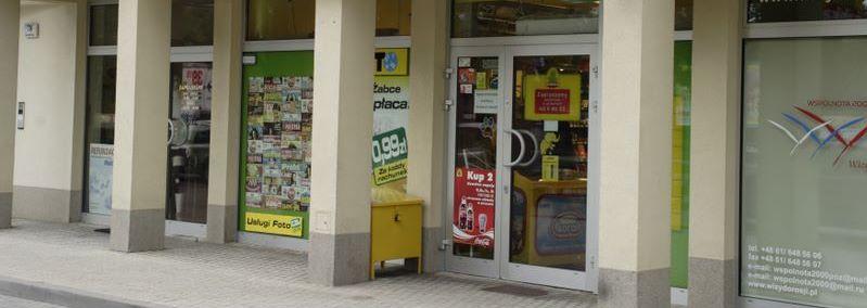 Poolse-winkel