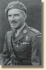 Stanislaw Franciszek Sosabowski