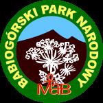 Babiogorski Nationaal Park
