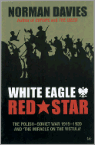 White Eagle - Red Star
