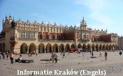 Krakow-001a