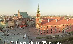 Warschau-00b