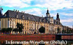 Wroclaw001a