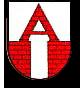 AleksandrówKujawski