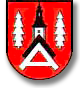 Alwernia