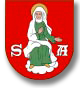 Annopol