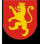 Baranów Lublin