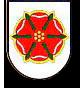Barcin