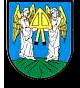 Barczewo