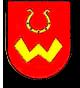 Biala Rawska