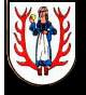 Bialy Bór