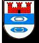 Bielawa