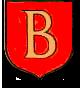 Bircza