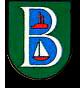 Blachownia