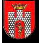 Blaszki