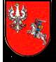 Blazowa