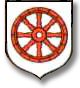Boleszkowice