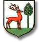 Bukowsko