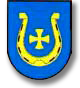 Bychawa