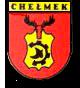 Chelmek