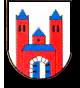 Chelmza
