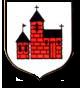 Czchów