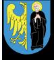 Czechowice Dziedzice