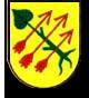 Czempin
