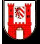 Czerwiensk