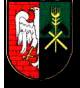 Czerwionka Leszczyny