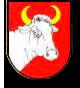 Czluchów