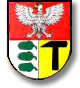 Dabrowa Górnicza