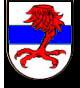 Dobrzany