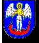 Dolsk