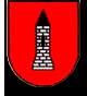 Drobin