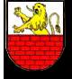 Dziaoszyce