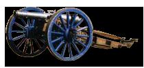 kanonr
