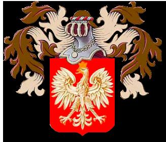 Poolse Steden
