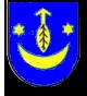 Frampol