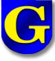 Glogowmalopolski