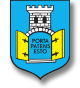 Golancz