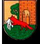 Gorowo-ilaweckie1