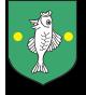 Gorzno